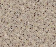 Venetian Sand