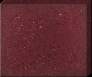 ST-202 Red Carpet