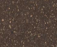 Corian® Cocoa Brown