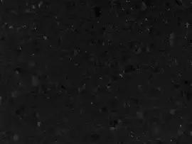Taurus Terazzo Dark