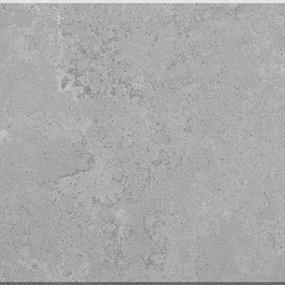 Concreto BQ-8860