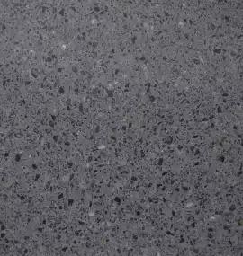Taurus Terazzo Grey
