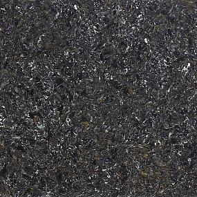 Cosmic Black BQ-9427